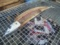 北山水産とろ秋刀魚