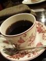 [趣味]コーヒー