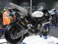 [バイク]BMW S1000RR