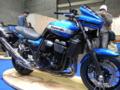 [バイク]kawasaki ZRX1200DAEG