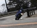 [バイク]ZX-10R Leo ギャラリー
