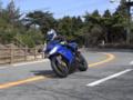 [バイク]ZX-10R ギャラリー2