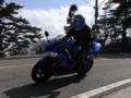 [バイク]ZX-10R ギャラリー3