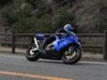 [バイク]ZX-10R ギャラリー5