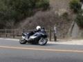 [バイク]ZZR1100D ギャラリー5