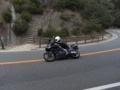 [バイク]ZZR1100D ギャラリー4