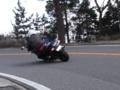 [バイク]ZZR1100D ギャラリー2