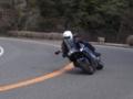 [バイク]ZZR1100D ギャラリー
