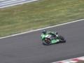 [バイク]2010鈴鹿JSB1000(3)