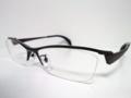 [趣味]眼鏡