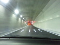 [趣味]芦屋隧道