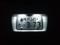 ナンバー灯 LED球
