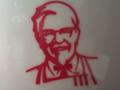 [amakko]KFC