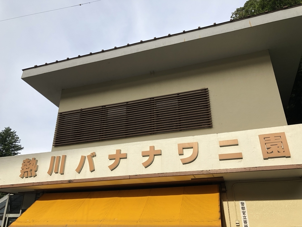 f:id:amakuchiNan:20181102012600j:plain
