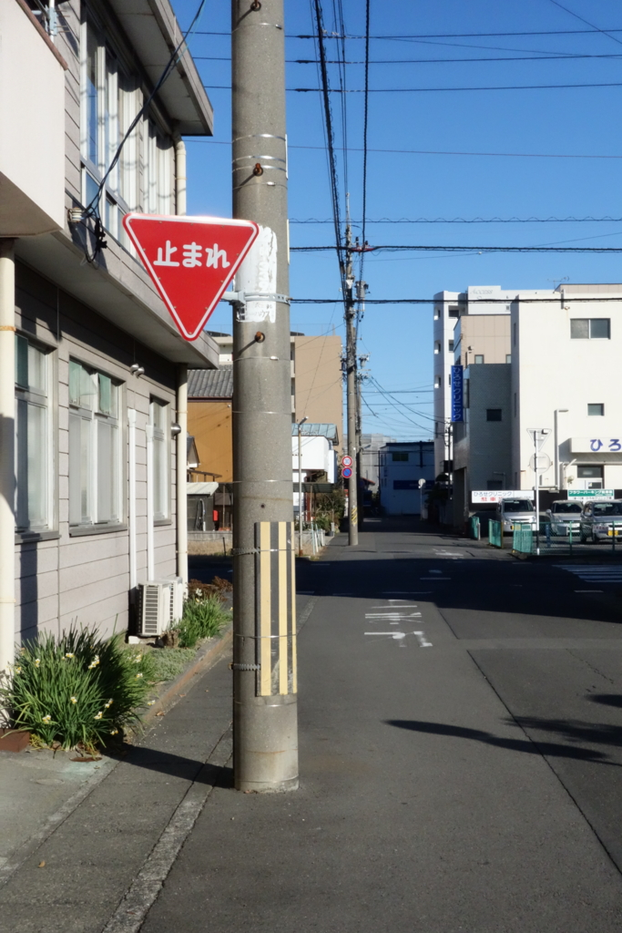 f:id:amamako:20170110142835j:plain