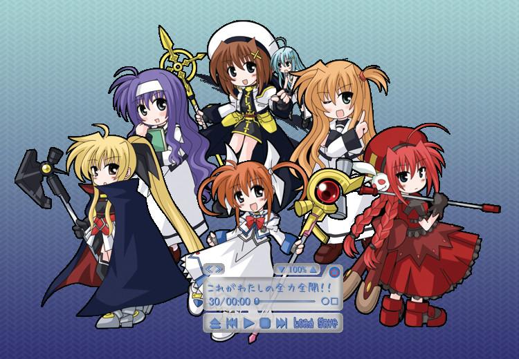 f:id:amami-k:20080806220836j:image:w350