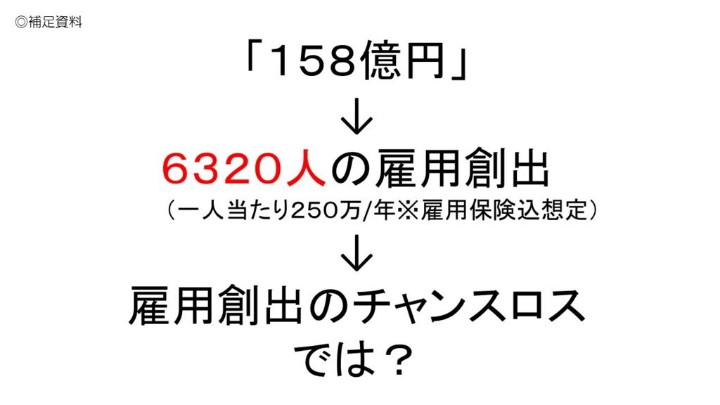 f:id:amamicsa:20161206131234j:plain