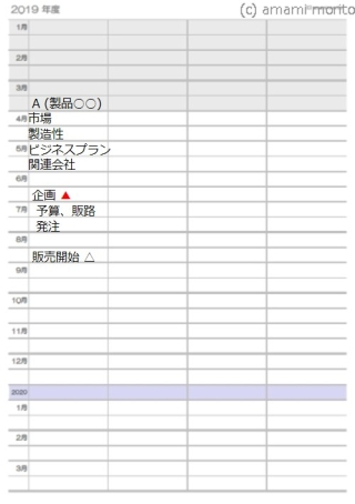f:id:amamimori:20180924132342j:plain