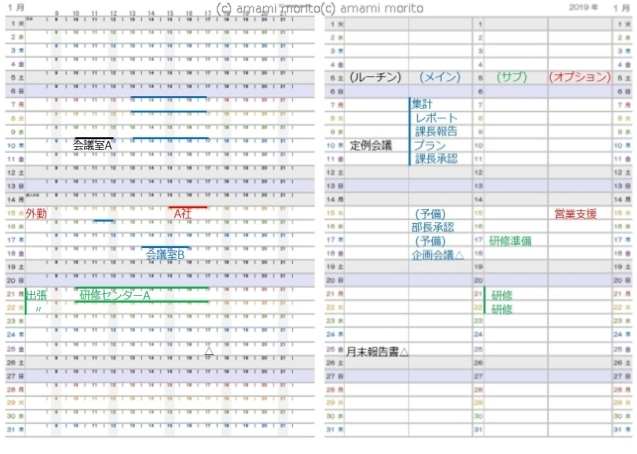 f:id:amamimori:20181008102011j:plain