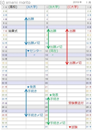 f:id:amamimori:20181013102041j:plain