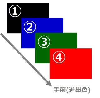 f:id:amamimori:20181020124325j:plain