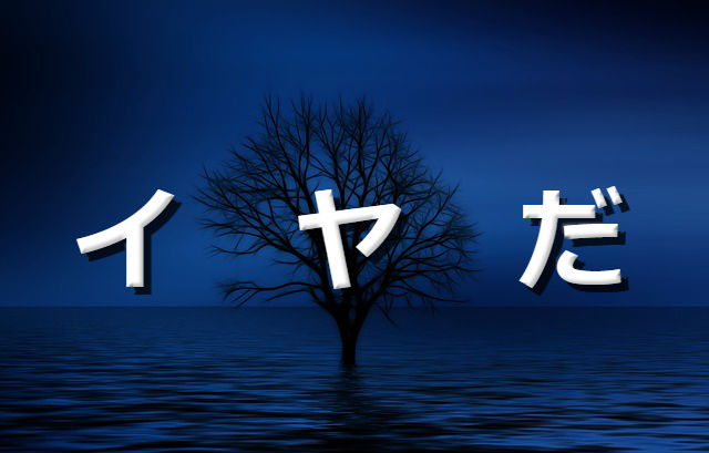 f:id:amamiya9901:20170620201508j:plain