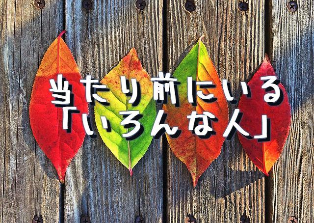 f:id:amamiya9901:20170814195158j:plain