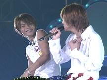 f:id:amamizu911:20170705014016j:plain