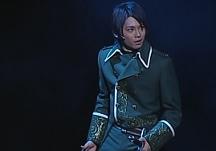 f:id:amamizu911:20170801232640j:plain