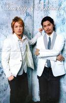 f:id:amamizu911:20171026004045j:plain