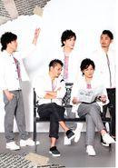 f:id:amamizu911:20171026004942j:plain