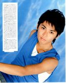 f:id:amamizu911:20171026033203j:plain