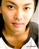 f:id:amamizu911:20171026034155j:plain