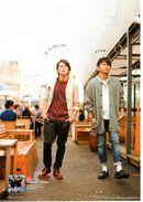 f:id:amamizu911:20171026042616j:plain