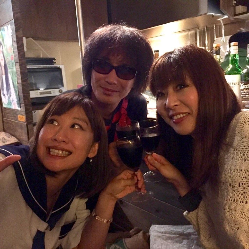 f:id:amamoto23:20161203220123j:image