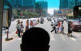 f:id:amamu:20070823125446j:image:right