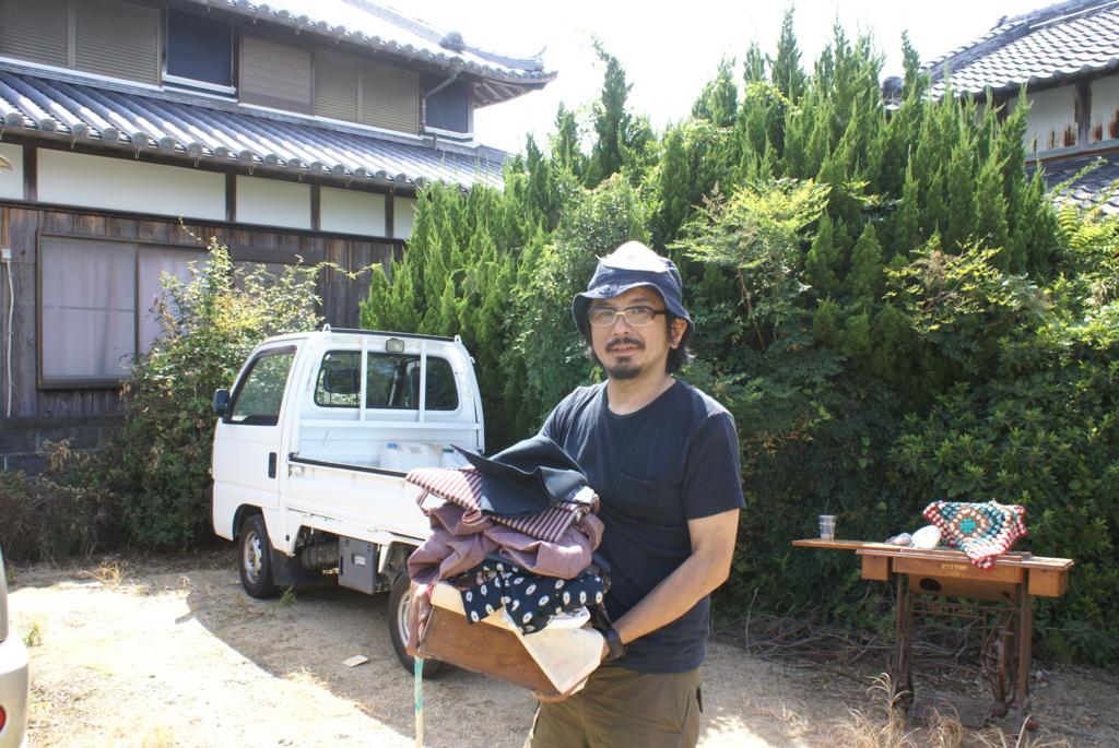 f:id:amanada-awaji:20160801085346j:plain