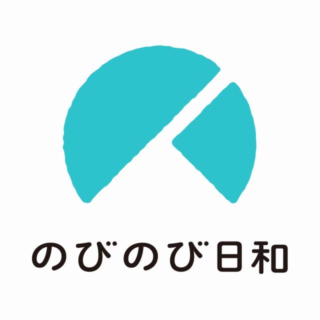 f:id:amanada-awaji:20161107111207j:plain