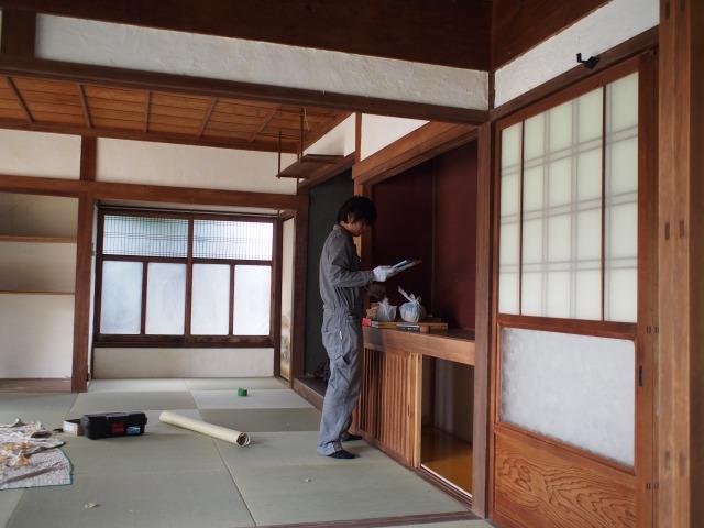f:id:amanada-awaji:20161121124025j:plain