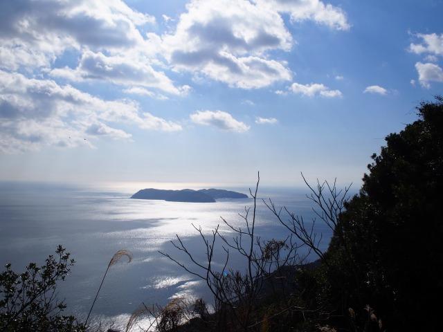 f:id:amanada-awaji:20161231174125j:plain