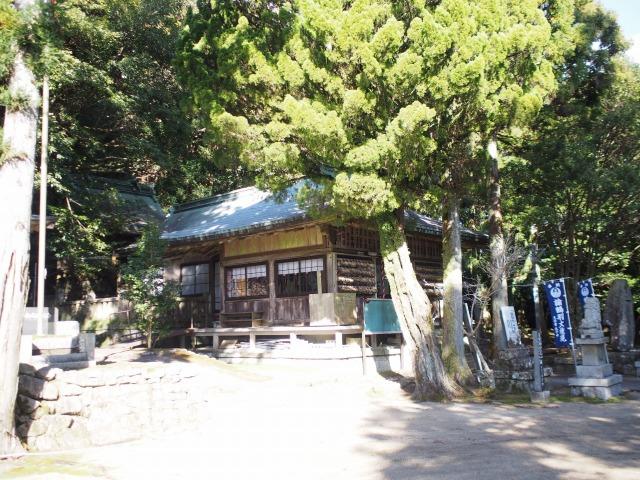 f:id:amanada-awaji:20161231174738j:plain