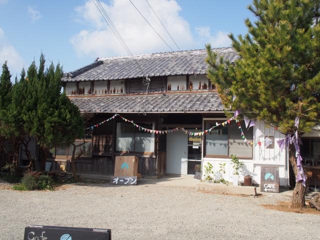 f:id:amanada-awaji:20170215221645j:plain