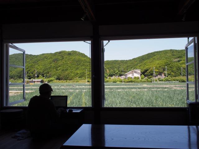 f:id:amanada-awaji:20170526132501j:plain