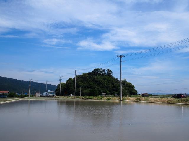 f:id:amanada-awaji:20170811084702j:plain