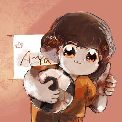 f:id:amanatsu0312:20190521154631p:plain