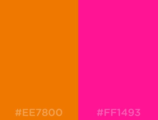 f:id:amanatsu0312:20200323144421p:plain