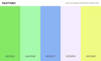f:id:amanatsu0312:20200923150252p:plain