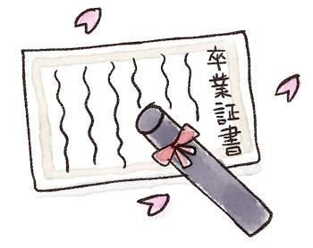f:id:amanatsu0312:20210310102648p:plain