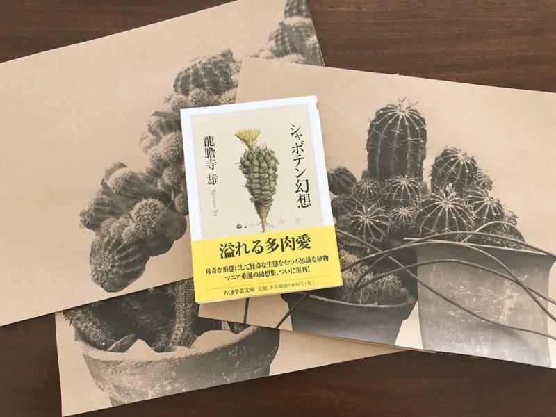 f:id:amanatsu_shoten:20180522225112j:image:w360