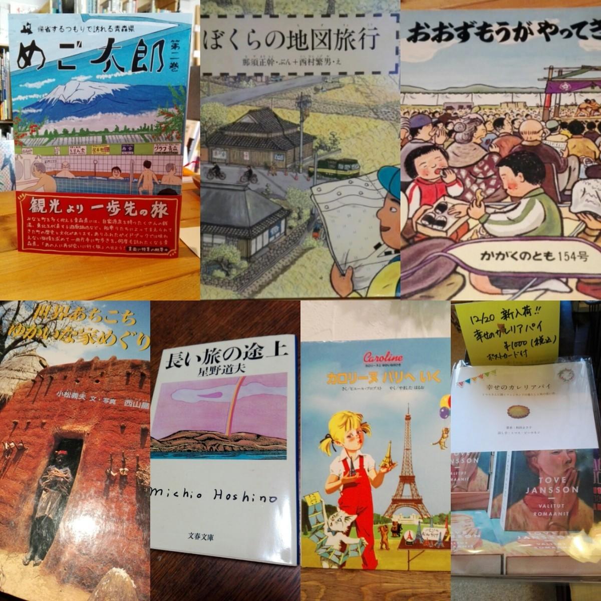 f:id:amanatsu_shoten:20200116160834j:plain